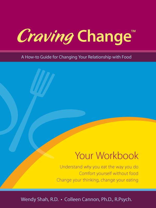 Client Workbooks
