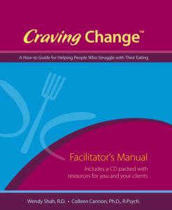 Facilitator's Manual & Behind the Scenes Resource CD