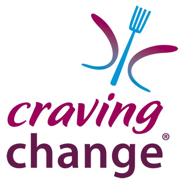 Craving Change